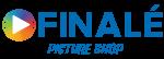 Finale_PS_Logo_Transparent
