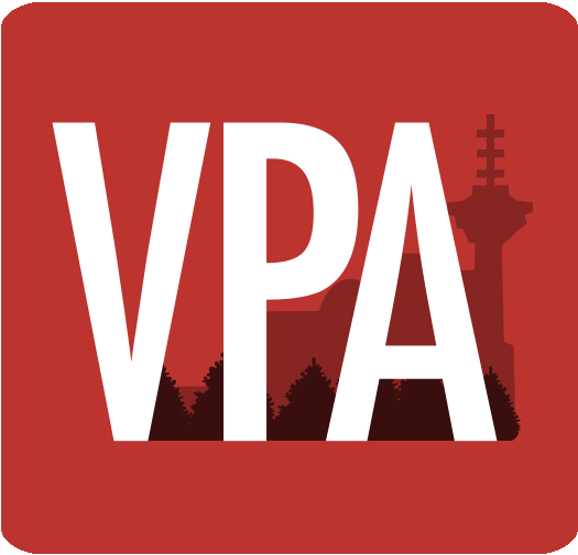 VPA Logo - Updated 525x505