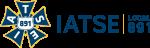 IATSE_logo_horizontal_Transparent